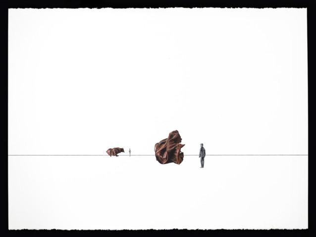 00.01.MorganMacLean.Scylla & Charydbis.Drawling.2018