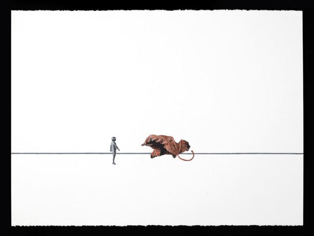 00.03.MorganMacLean.Scylla & Charydbis.Drawling.2018